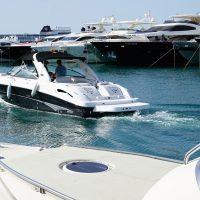 Quel est le prix d'un permis bateau?