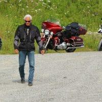 Comment choisir son blouson de moto ?