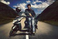 Quels sont les avantages de la location de moto et de scooter à Lyon ?