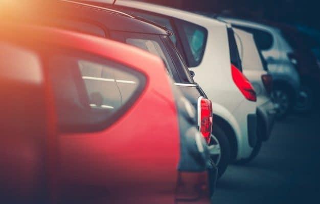 Bien comprendre comment se gère la taxe sur des véhicules de société