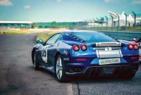 Stage de pilotage : l'occasion de conduire des voitures de rêve