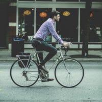 Comment bien choisir un support téléphone pour vélo ou moto ?