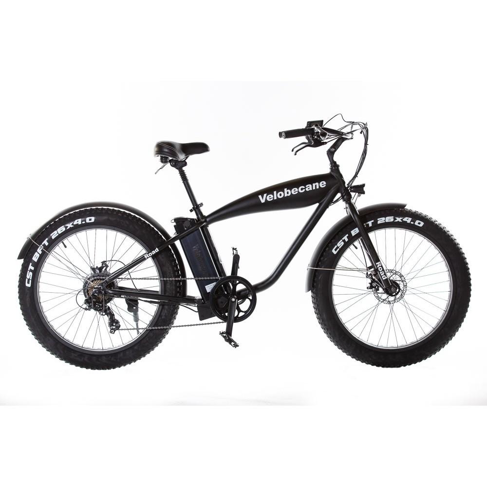 Velobecane le spécialiste français du vélo électrique