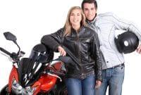 Comment choisir son blouson moto ?