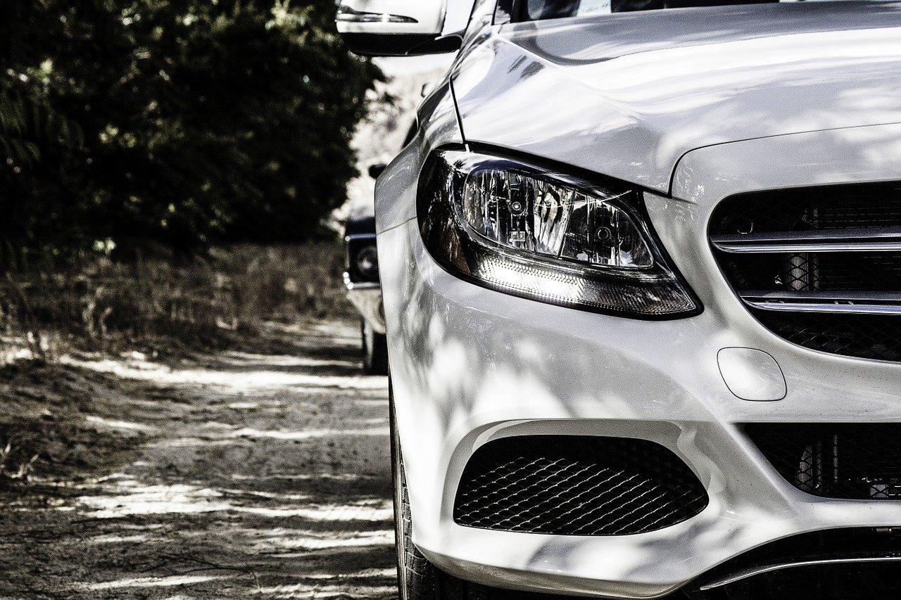 Les avantages d'acheter une voiture en leasing