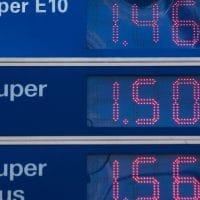 Comment rouler en bioéthanol ?