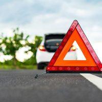 Accident ou panne : Que faire ?