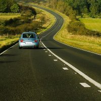 Les étapes pour passer son permis de conduire