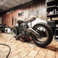Pièces détachées pour moteur moto : comment les trouver ?