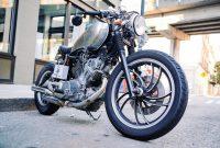 Combien coute le permis moto?