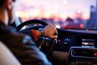 Rêver de conduire une voiture : signification de ce rêve