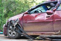 Rêve accident de voiture : signification