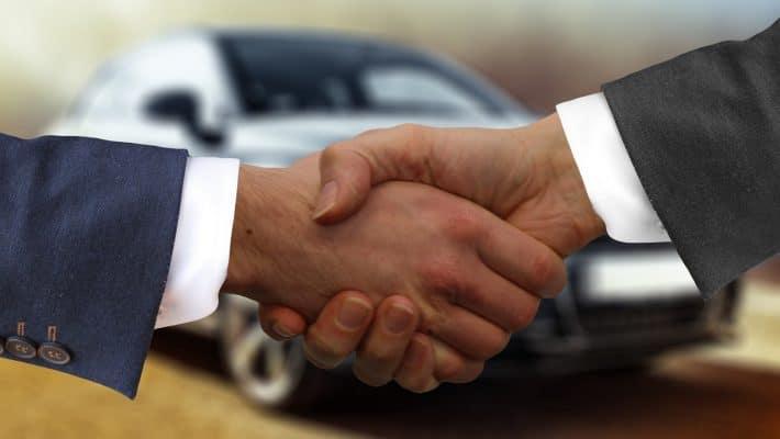 Inspection d'un véhicule d'occasion, pourquoi faire appel à un professionnel ?
