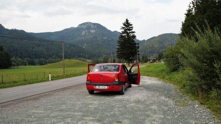 Quel prix prévoir pour le Dacia Lodgy ?