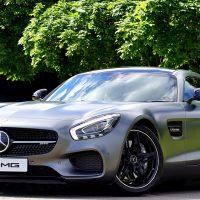 Pourquoi acheter chez un concessionnaire Mercedes ?