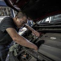 Quelle viscosité choisir pour son huile moteur si on a un véhicule diesel ?