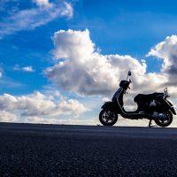Combien coûte une assurance scooter ?