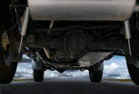Qu'est-ce qu'un catalyseur voiture ?