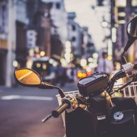 Combien coute un scooter ?