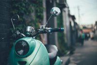 Peut-on conduire un scooter sans bsr à 18 ans ?