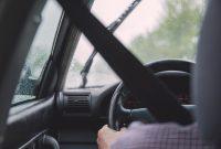 Comment résilier son assurance auto ?