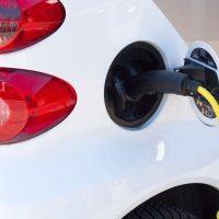 Borne de recharge électrique : comment bien la choisir ?