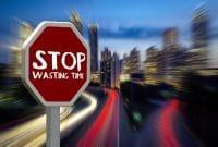 Combien coute un panneau de signalisation routière ?