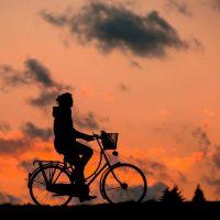 Mappy itinéraire vélo: comment l'utiliser?