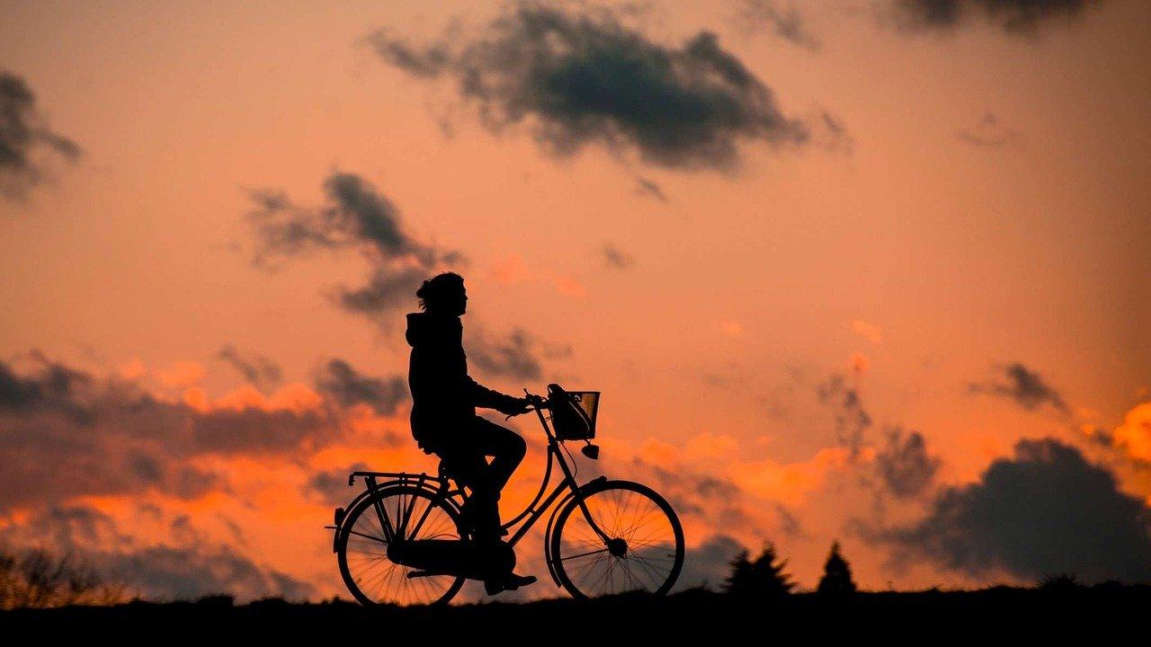 Itinéraire Vélo Mappy