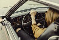 Comment apprendre à conduire ?