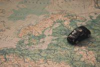 Mappy itinéraire: comment l'utiliser?