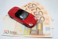 Comment arrêter une assurance voiture ?