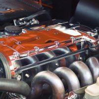 Turbos en échange standard : nos conseils