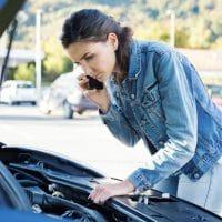 Comment réduire les frais de réparation de votre voiture ?