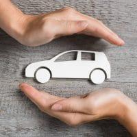Assurance auto : que dit la loi ?
