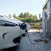 Comment choisir sa borne de recharge pour sa voiture électrique ?