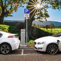 Où garer sa voiture électrique à Paris ?