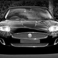 4 choses à prévoir lors de l'achat d'une nouvelle voiture