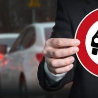 Formation de sensibilisation à la sécurité routière: 4 choses à savoir