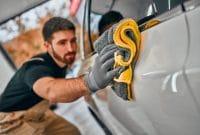 Detailing auto : 6 étapes pour rénover votre voiture