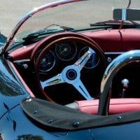 Où trouver des voitures anciennes de collection   ?
