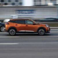 Les 4 choses à savoir sur la Peugeot 2008